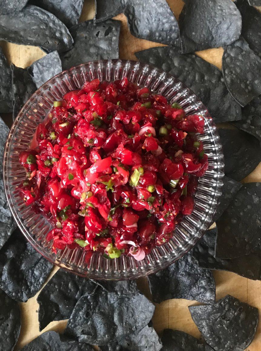cranberry salsa.jpg