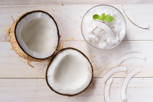 is-coconut-oil-healthy?