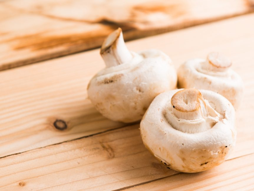 5-Ways-Mushrooms-Benefit-Your-Brain.jpg